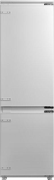 Встраиваемый холодильник Elenberg BIN 178 F - изображение 1