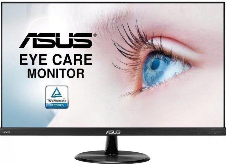 """Монітор 23.8"""" Asus VP249HR (90LM03L0-B01170) - зображення 1"""