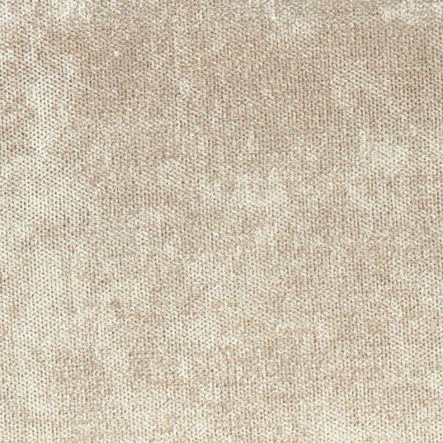 обивочная ткань для диванов купить в омске
