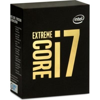 Процессор Intel s2011-3 Core i7-6950X Box (BX80671I76950X) - зображення 1
