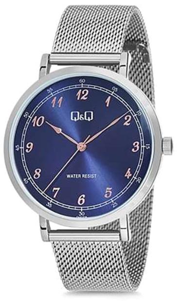 Мужские часы Q&Q QA20J225Y - изображение 1