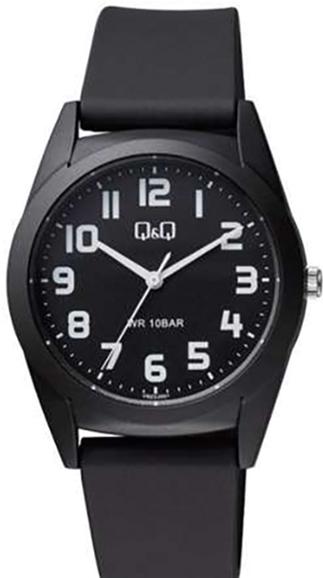 Мужские часы Q&Q VS22J001Y - изображение 1