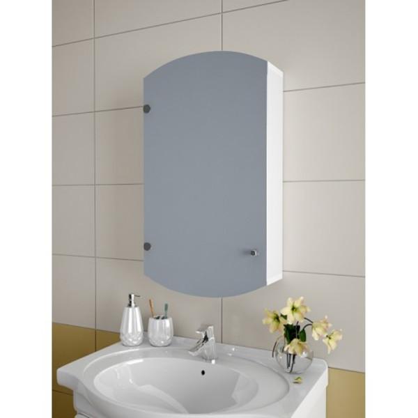Шкафчик для ванной Модель А 47-Z 700х400х125мм - изображение 1