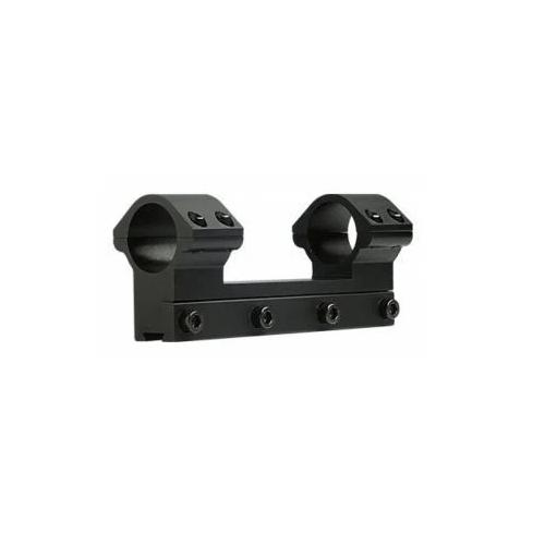 Кріплення для установки оптичного прицілу (моноблок) - зображення 1