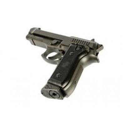 Пістолет KWC KMB15 - зображення 1
