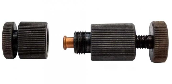 Обжимка патронов Флобера - изображение 1