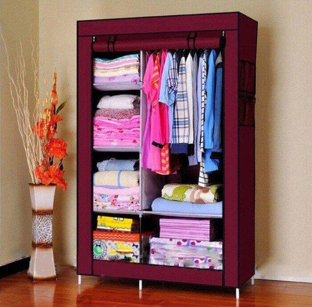 Купить складной гардероб из ткани купить гобеленовую ткань в спб недорого