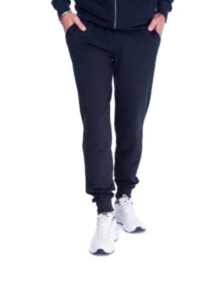 Спортивні штани URBAN SHS2 UR (46) M Темно-синій (AN-000045) - зображення 1