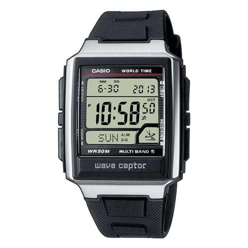 Мужские часы Casio WV-59E-1AVEF - зображення 1