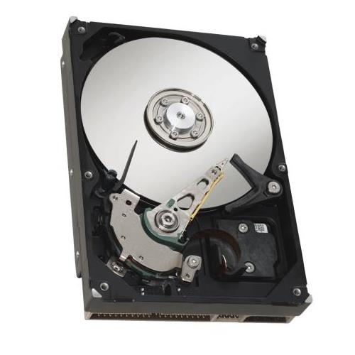 Cisco CISCO Cisco Content Security 300GB hard drive (CCS-HDD 300GB) Refurbished - зображення 1