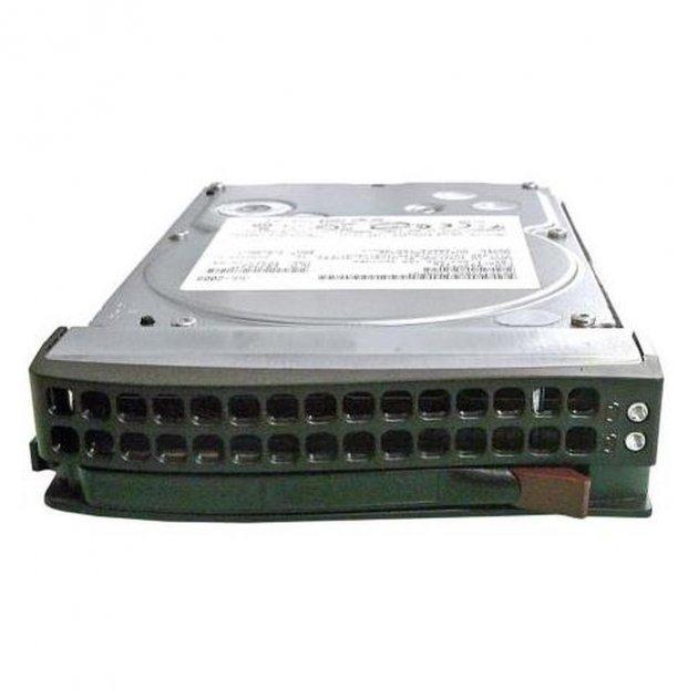 Cisco Cisco RF 1 TB.SATA hardDiskDrive for DoubleWde (E100D-HDD-SATA1T-RF) Refurbished - зображення 1