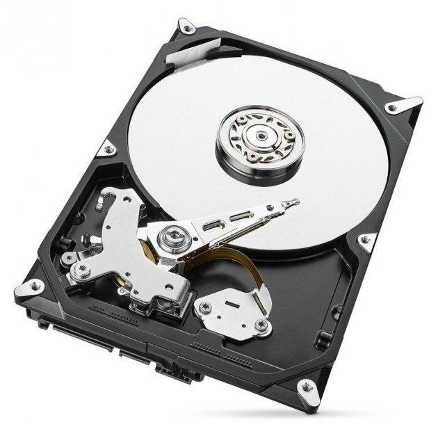 "HDD NetApp NETAPP NetApp Disk 6TB 7.2 K SATA 3,5"" DE6600 (111-02375) Refurbished - зображення 1"