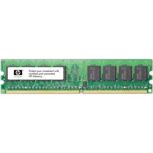 Оперативная память HP HPI Memory 2GB SoDIMM DDR4-2133 Hynix 25n (839884-361) Refurbished - изображение 1