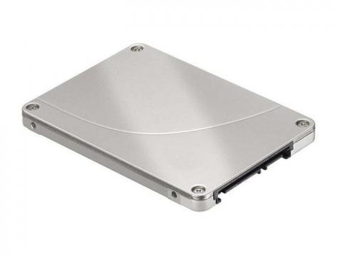 SSD EMC EMC Disk 200GB SAS SSD 3.5 (FLVXVS6F-200U) Refurbished - зображення 1