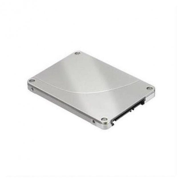 SSD IBM Lenovo 200GB SSD (00FN380) Refurbished - зображення 1