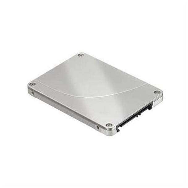 SSD EMC EMC Disk 1600GB 12gbs SSD 2,5 (D3F-2S12FXL-1600) Refurbished - зображення 1