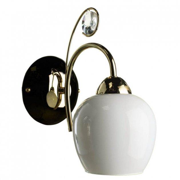 Бра Arte Lamp Millo A9549AP-1GO - изображение 1
