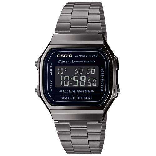 Годинник наручний Casio CsA168WEGG-1BEF - зображення 1
