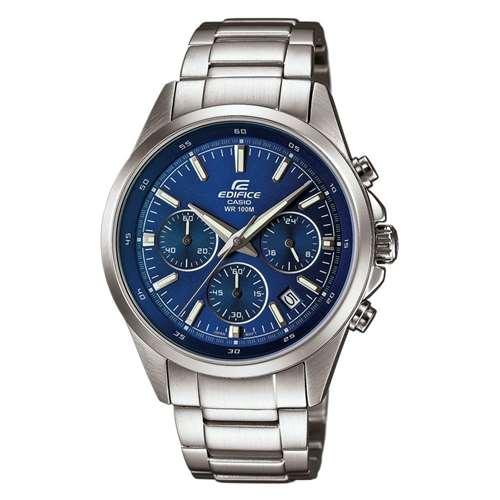 Часы наручные Casio Edifice CsdfcEFR-527D-2AVUEF - изображение 1
