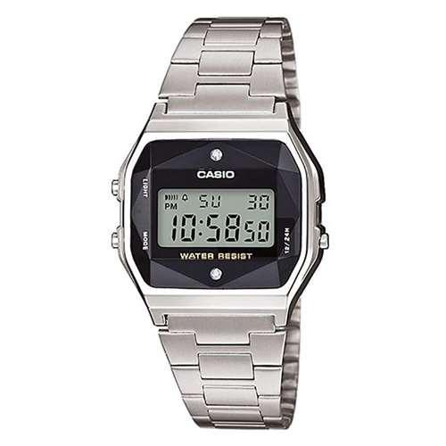 Часы наручные Casio CsA158WEAD-1EF - изображение 1
