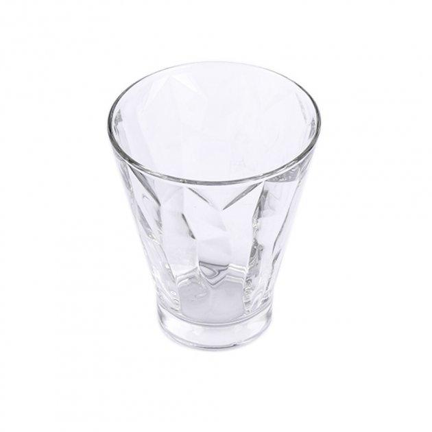 Набор низких стаканов Luminarc Shetland 300 мл 3 шт (P2767) - изображение 1