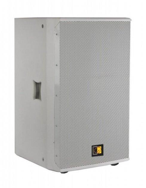 Пассивная акустическая система Audac PX110MK2W - зображення 1