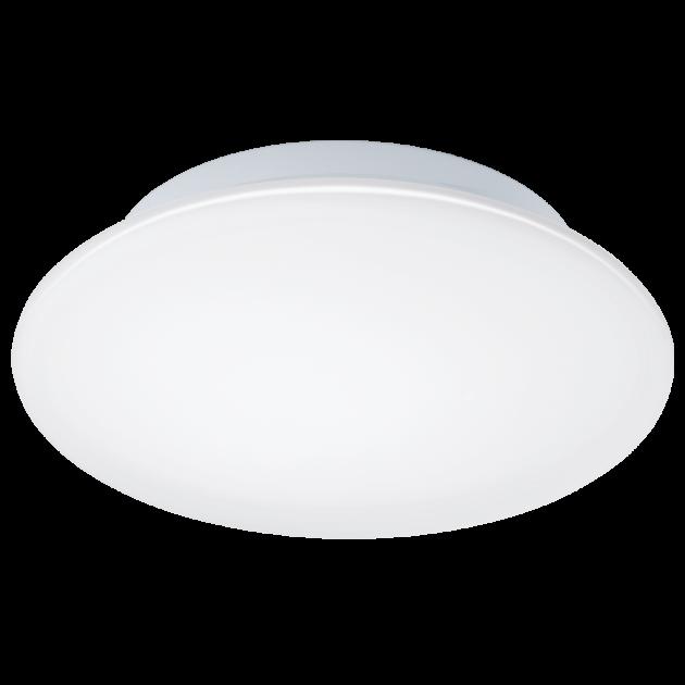 Светильник настенный Eglo 61503 BARI PRO - изображение 1