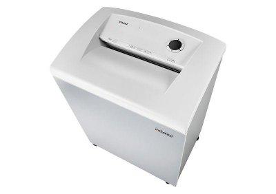 Шредер DAHLE 716air CleanTEC ( 41634-06517 )