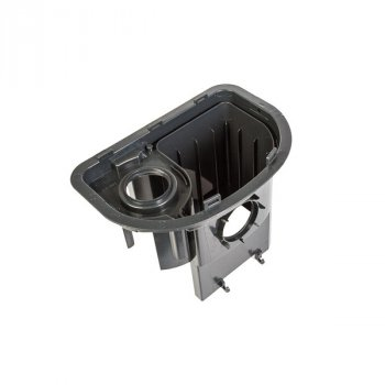 Резервуар для збору води для миючого пилососа Zelmer 00793524