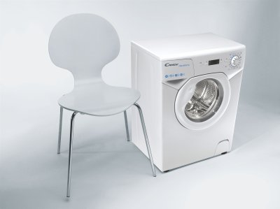 Стиральная машина Candy Aqua 1142DE/2-S