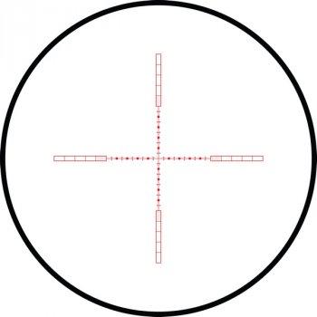 Приціл оптичний Hawke Vantage IR 4-16x50 SF (10x 1/2 Mil Dot IR)