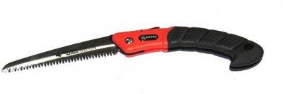 Ножовка садовая Altuna 150 мм складная, японская заточка (29622.A)
