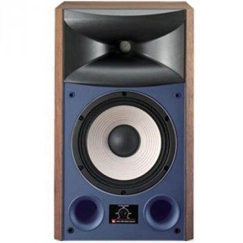Акустична система JBL Studio Monitor 4306 [JBL4306]