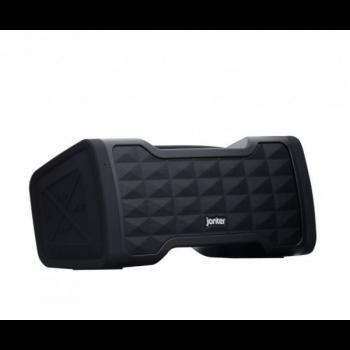 Портативна водонепроникна колонка JONTER M91 Bluetooth, microUSB AUX