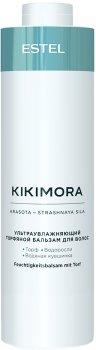 Ультраувлажняющий бальзам Estel Professional Kikimora Торфяной 1000 мл (4606453061948)