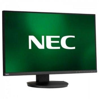 Монітор NEC EA271Q Black (60004303)