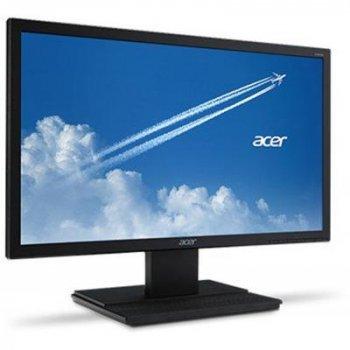 Монітор Acer V206HQLBb (UM.IV6EE.B02 / UM.IV6EE.B01)