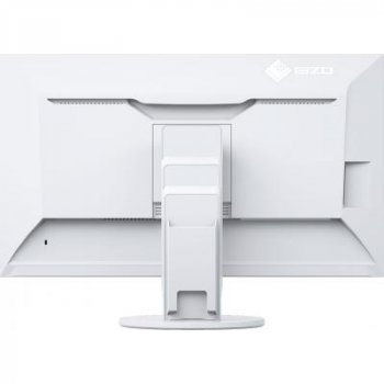 Монітор EIZO EV2785-WT