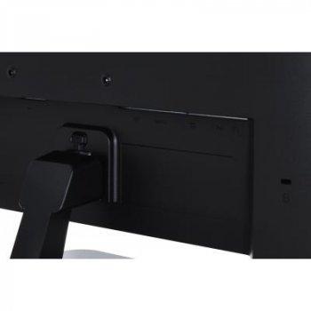Монітор Viewsonic VA2456-MHD (VS17295)