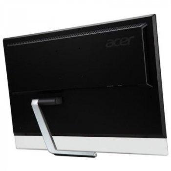 Монітор Acer T272HULbmidpcz (UM.HT2EE.009)