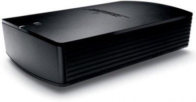 Bose SoundTouch SA-5 (737253-2110)