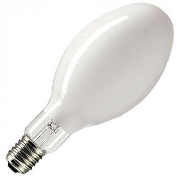 Лампа ртутна ДРЛ 700Вт 230В Е40 BELLIGHT