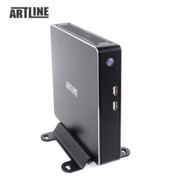 Комп'ютер ARTLINE Business B16 v07