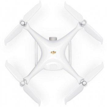 Квадрокоптер DJI Phantom 4 Pro V2.0 (CP.PT.00000242.01)