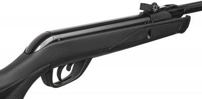 Пневматическая винтовка Gamo Delta (61100521)