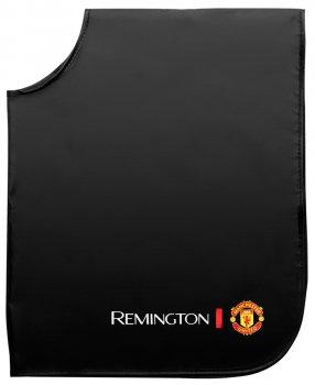 Машинка для підстригання волосся REMINGTON HC5038 Colour Cut Manchester United