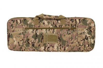 Чохол для зброї 8Fields Padded Rifle Case 90cm Multicam