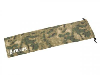 Чохол на зброю 8FILEDS АТАК-FG