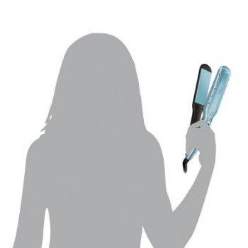 Выпрямитель для волос Remington S7350