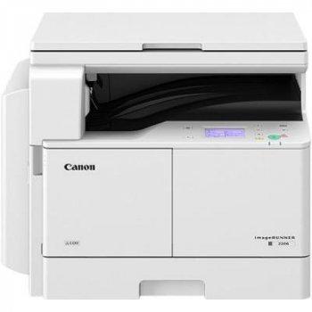 Багатофункціональний пристрій Canon iR-2206 (3030C001)
